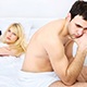 Combat Common Male Sexual Disorders With The Best Sexual Supplements