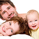Home Tips to Deal with Fertility Problems in Men