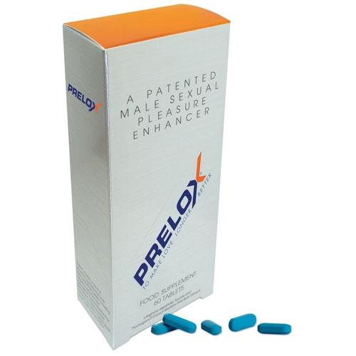testosterone treatment benefits